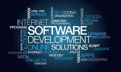 ITECH3501 Principles of Software Engineering Assignment | Assignment Help