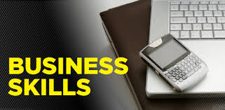 Unit 5 Business Skills for Proposals and Pitches