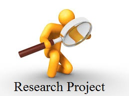 Research Project, Assignment Help, Assignment Help UK, Assignment Help Coventry, Assignment Help London,