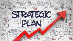 BSBMGT616A Develop and Implement Strategic Planning Assignment
