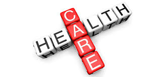 health social care, Assignment Help, Assignment Help UK, Assignment Help Coventry, Assignment Help London