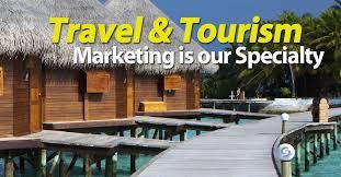 Marketing Travel Tourism Assignment, Assignment Help, Assignment Help UK, Assignment Help Coventry, Assignment Help London