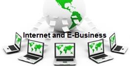 Internet E-Business, Assignment Help, Assignment Help UK, Assignment Help London, Assignment Help Coventry