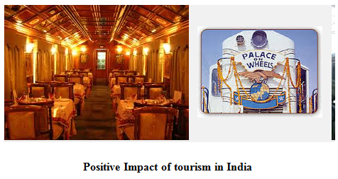 Positive Impact of tourism in India, Travel and tourism, travel, tourism, tourist destinations, Sustainable Tourism Development Assignment London Olympics, Sustainable Tourism Development, London Olympics Assignment, Sustainable Tourism Development Assignment, Assignment Help, Online Assignment Help, Assignment Writing Service, Assignment Help UK, Assignment Help Coventry, Assignment Help London, Cheap Assignment Help, Icon College Assignment Help