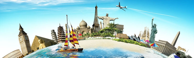 Travel and tourism, travel, tourism, tourist destinations, Sustainable Tourism Development Assignment London Olympics, Sustainable Tourism Development, London Olympics Assignment, Sustainable Tourism Development Assignment, Assignment Help, Online Assignment Help, Assignment Writing Service, Assignment Help UK, Assignment Help Coventry, Assignment Help London, Cheap Assignment Help, Icon College Assignment Help