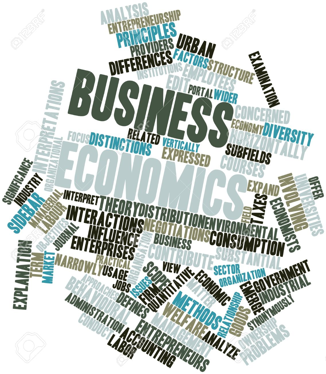 business economics assignment Allassignmenthelp covers all the area realted to economics including business economics assignment help affordable price for the students based in the uk and.