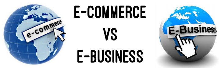 E-Commerce-vs-E-Business, Business, management, education, Internet and E-Business Assignment Help, Internet and E-Business, Computing system and development, computer, computer development, Assignment Help, Online Assignment Help, Assignment Writing Service, Assignment Help UK, Assignment Help Coventry, Assignment Help London, Cheap Assignment Help, Icon College Assignment Help