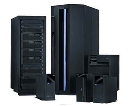 Hardware servers, Business, management, education, Internet and E-Business Assignment Help, Internet and E-Business, Computing system and development, computer, computer development, Assignment Help, Online Assignment Help, Assignment Writing Service, Assignment Help UK, Assignment Help Coventry, Assignment Help London, Cheap Assignment Help, Icon College Assignment Help
