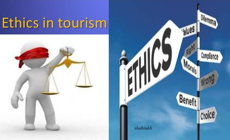 Legislation Ethics Tourism, Assignment Help, Assignment Help UK, Assignment Help London, Assignment Help Coventry, Online Assignment Help