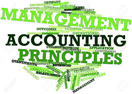 Management and accounting