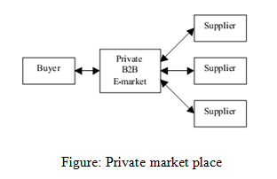 Private market place, Business, management, education, Internet and E-Business Assignment Help, Internet and E-Business, Computing system and development, computer, computer development, Assignment Help, Online Assignment Help, Assignment Writing Service, Assignment Help UK, Assignment Help Coventry