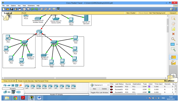 Cisco Packet Tracer software, Assignment Help, Assignment Help UK, Assignment Help London, Assignment Help Coventry, Online Assignment Help