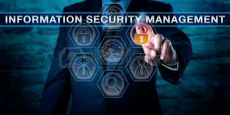 SIT763 Information Security Management Assessment, INFORMATION SECURITY, online assignment help