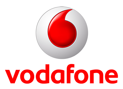 Vodafone | Assignment Help