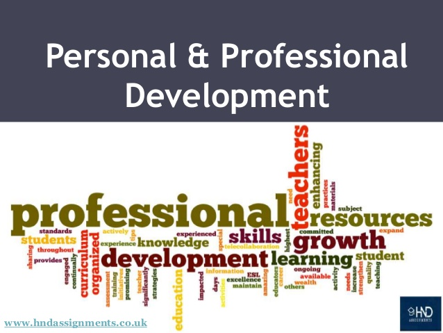 Business, Management, Education, Unit 23 Personal and Professional Development in TTM Assignment, Personal and Professional Development, Personal and Professional Development Assignment, Personal and Professional Development in TTM, Personal and Professional Development in TTM Assignment, Assignment Help, Online Assignment Help, Assignment Writing Service, Assignment Help UK, Assignment Help Coventry, Assignment Help London, Cheap Assignment Help, Icon College Assignment Help