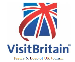 Logo of UK tourism, Travel and tourism, travel, tourism, tourist destinations, education, Edexcel Unit 6 Contemporary issues in Travel Tourism Assignment, Contemporary issues in Travel Tourism Assignment, Contemporary issues in Travel Tourism, Assignment Help, Online Assignment Help, Assignment Writing Service, Assignment Help UK, Assignment Help Coventry, Assignment Help London