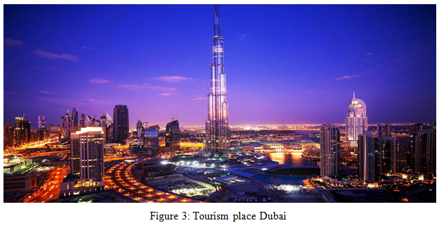 Tourism place Dubai. Travel and tourism, travel, tourism, tourist destinations, education, Edexcel Unit 6 Contemporary issues in Travel Tourism Assignment, Contemporary issues in Travel Tourism Assignment, Contemporary issues in Travel Tourism, Assignment Help, Online Assignment Help, Assignment Writing Service, Assignment Help UK, Assignment Help Coventry, Assignment Help London, Cheap Assignment Help, Icon College Assignment Help