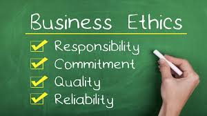 BBMM501 Business Society and Ethics Assignment, Ethics assignment, assignment help australia