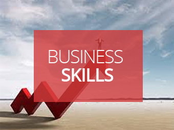 Business Skills, Assignment Help, Assignment Help UK, Online Assignment Help, Assignment Help London