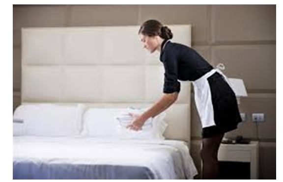 Unit 8 marketing in Hospitality Sample Assignment, Assignment help, Assignment help UK, Online Assignment help, Education, Assignment Help London, Coventry Assignment help
