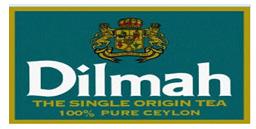 Dilmah Ceylon Tea Company