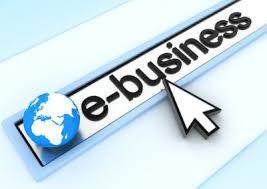 Unit 29 Internet and E-business Distinction copy, Business, Assignment help, Assignment help UK, Online Assignment Help, Assignment Help Coventry