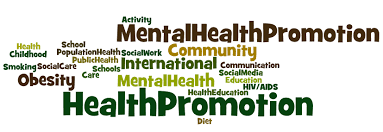 HNN 301 Mental Health Promotion Assignment, Nursing assignment, online assignment help, assignment help Australia