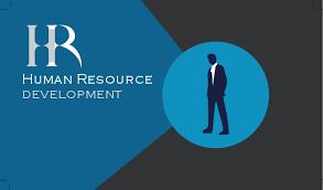 Human resource development distinction copy, Assignment help Uk, online Assignment help