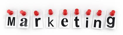 Marketing Principles Distinction Copy, Assignment help, Assignment Help UK, Online Assignment Help