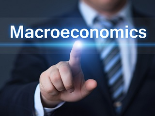 Macroeconomics Assignment Help, Assignment help australia, online assignment help, essay writing
