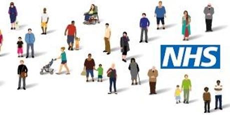 Unit 16 MCIK in NHS Assignment, MCIK NHS, Assignment Help UK, HND Assignment Help, Assignment Help Coventry
