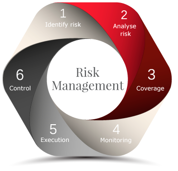 MGT8077 Risk Management Assignment Help