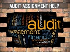 ACC300 Auditing Assignment Help, assignment help australia, online assignment help, assignment writing service, cheap assignment help