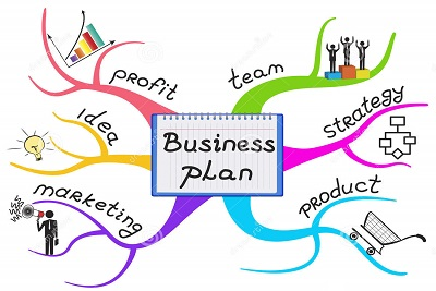 Business plan, Assignment help, assignment help australia, online assignment help, Growth Sustainable Business Plan Management Assignment