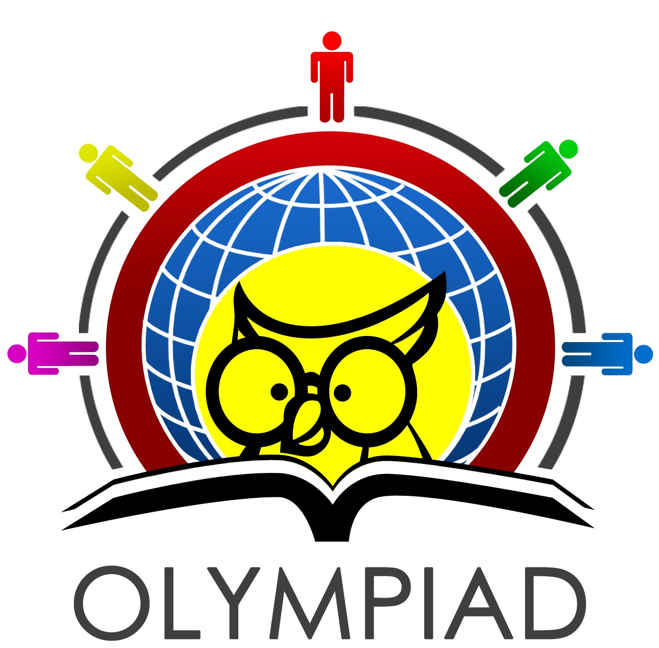 Unit 7 Sustainable Tourism London Olympiad Assignment, Sustainable Tourism London Olympiad, Assignment Help UK, Assignment Help, Assignment Help Coventry