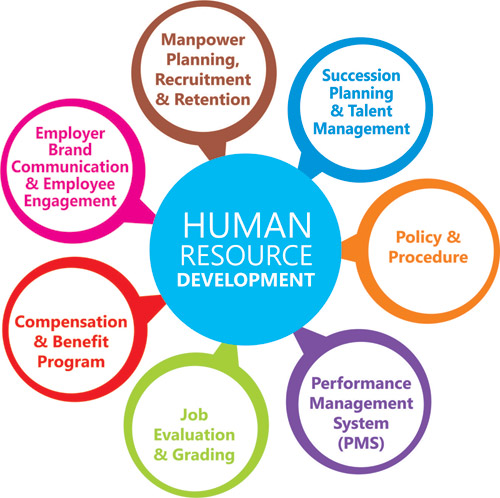 human resource unit 3 Unit 23: human resources development: hnd in business assignment tasks: task 1: scenario people learn in different ways and the various ways that people learn represent their preferred learning styles according to honey and mumford (1982) there are four learning.