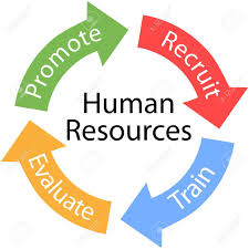 Human Resource Management Distinction Copy,Assignment help