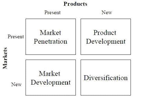 lenovo pricing strategy