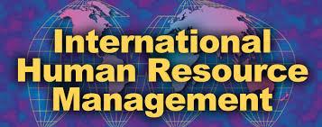 MGT307 International Human Resource Management Assignment, essay writing, online assignment help, cheap assignment help, assignment help australia