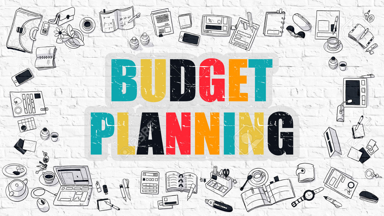 Budget Planning Assignment Help, online assignment help, financial assignment help, assignment help australia