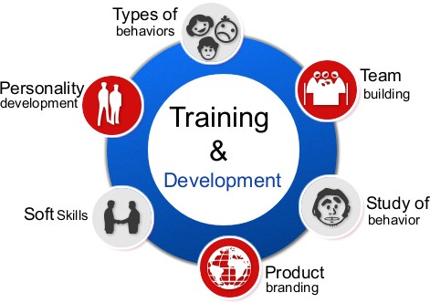 Unit 23 HRD Training and Development Assignment, HRD Training and Development, Assignment Help, Assignment Help UK, Assignment Help Coventry, Online Assignment Help