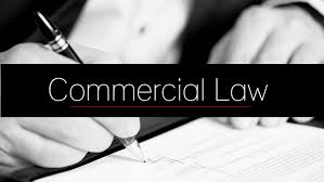 BULAW5914 Commercial law Assignment Help, common law, assignment help Australia, consumer law assignment help