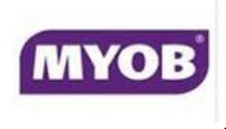 myob | Assignment Help