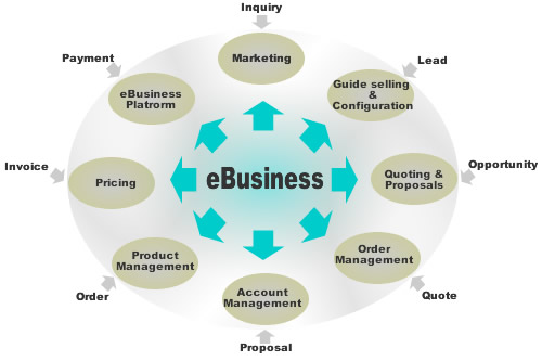 Unit 30 E–Business Models Assignment,online assignment help
