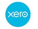 Xero | Assignment Help