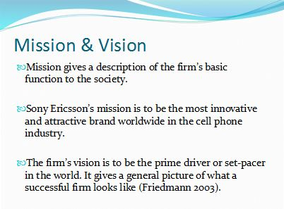 Unit 7 Sony Ericsson Business Strategy Assignment, Sony Ericsson Business Strategy, Sony Ericsson, Assignment Help, Assignment Help UK, Assignment Help Coventry, Assignment Help London, Online Assignment Help
