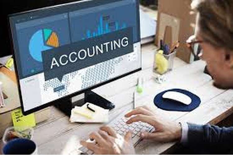 ACT507 Accounting Business Reporting for Decision Making Assignment
