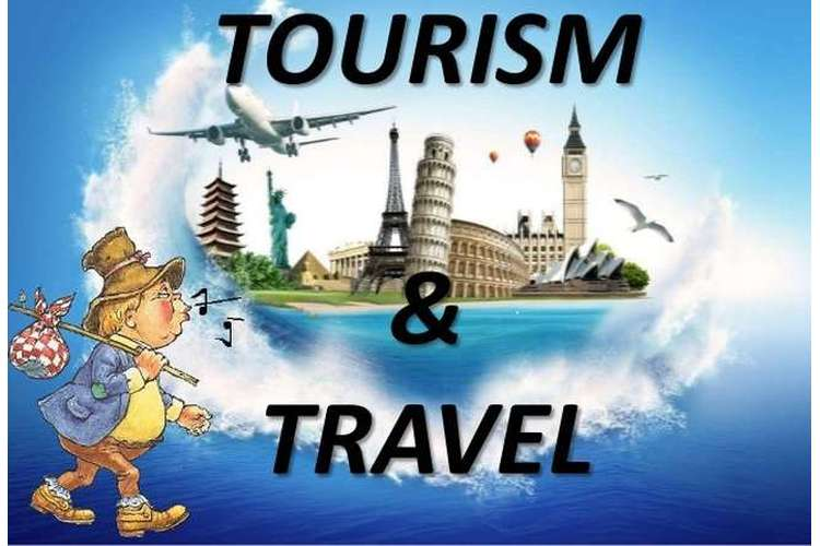 MGW2501 Tourism Oz Assignment Solution