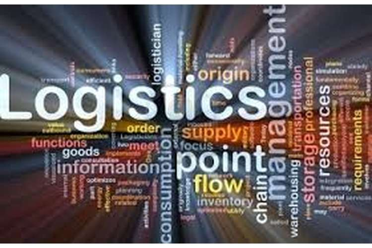 Logistics Management and Strategy Assignment Help
