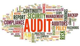 BUACC5935 Auditing and Assurance Service Assignment